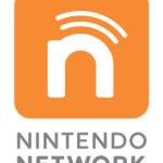 NintendoNetworkLogo