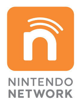 3DS Gets Nintendo Network ID