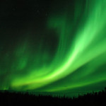 Possible Northern Lights Show for Parts of US and Canada