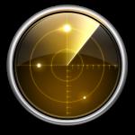 OS X Network Utility icon