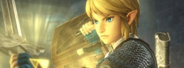 LinkHyruleWarriors