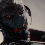 "Marvel Releases ""Avengers: Age of Ultron"" Teaser Trailer"