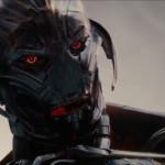 AvengersAoUScreenShot