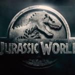 Jurassic World Trailer Revealed