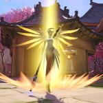 Mercy_Overwatch