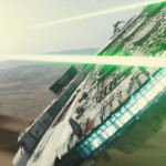 The New Star Wars Trailer