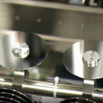 Watch Hard Disk Drives Being Made