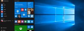 Windows10SS