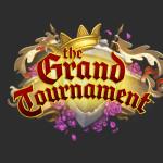 Hearthstone Grand Tournament Release Date