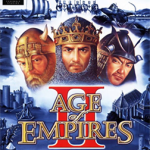 Age of Empires II: Age of Kings Cheat Codes