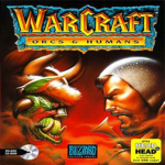 Warcraft: Orcs and Humans Cheat Codes