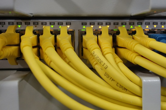 How to Enable a Port on a Cisco Switch